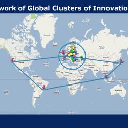 29_globalmap