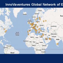 6_globalmap