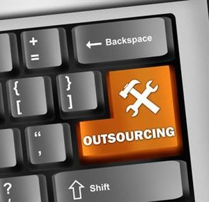 p_outsourcing